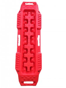 Sand Tracks Recovery Track Mud Snow Traction 4×4 offroad Tyre Ladder