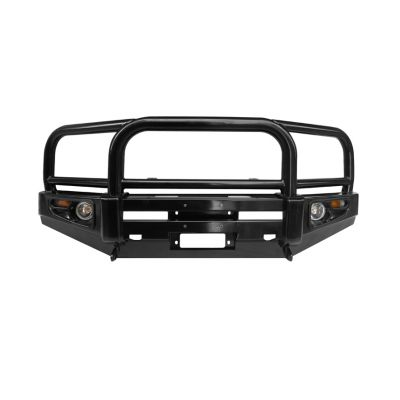 Front Bumper for Toyota